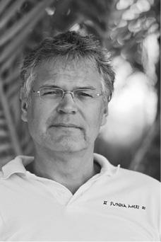 <b>Helmut Kraus</b> - HelmutKraus_fmt